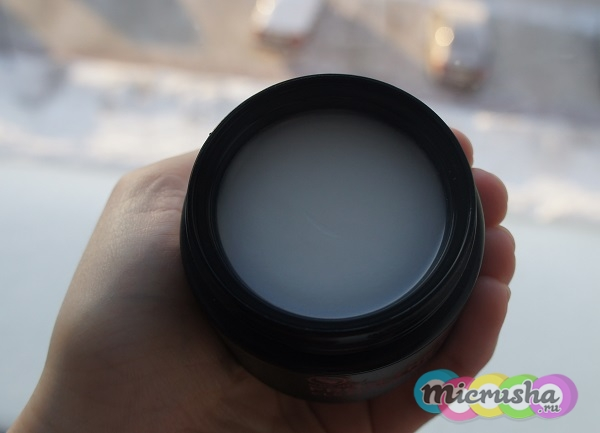 A'Pieu From The Black Cleansing Balm
