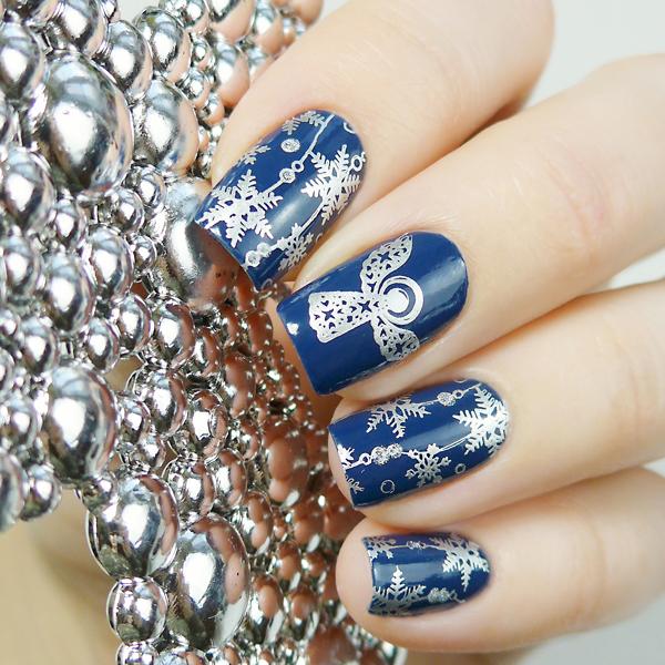essence the gel nail polish 78 design