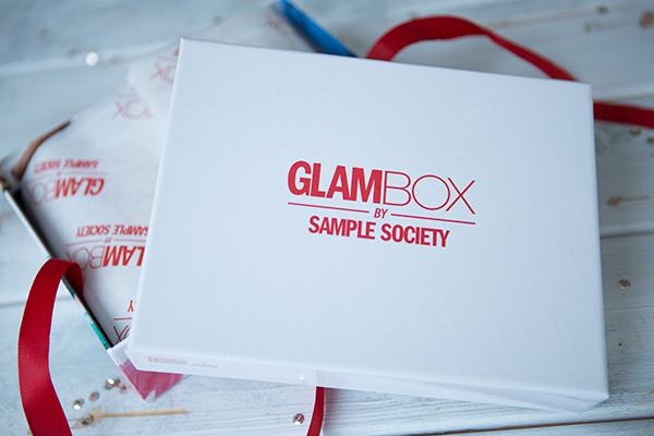 Glambox #01