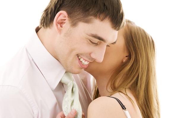 Стоит ли хвалить мужчину в сексе