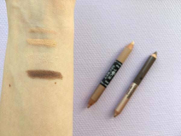 essence contouring eye pencil