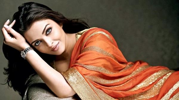 Sexy Indisches Lifestyle