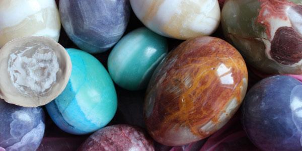 камень оникс