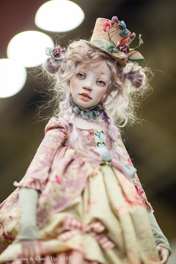 куклы Карденчики