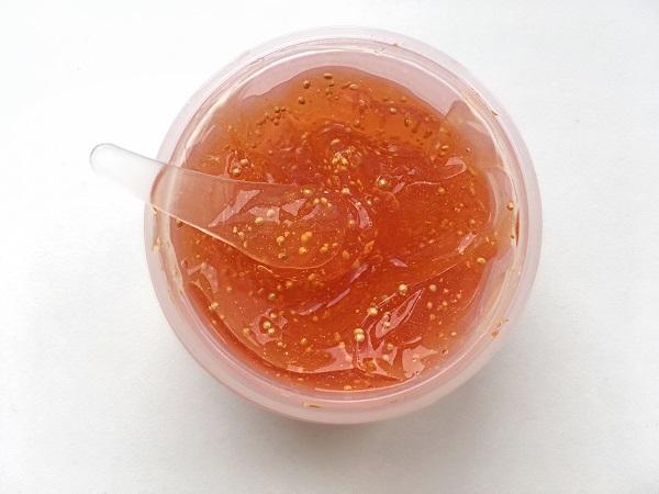 ферментативный пилинг