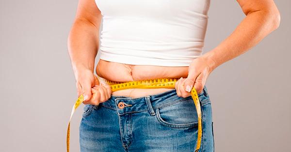 Вес стоит на месте что делать
