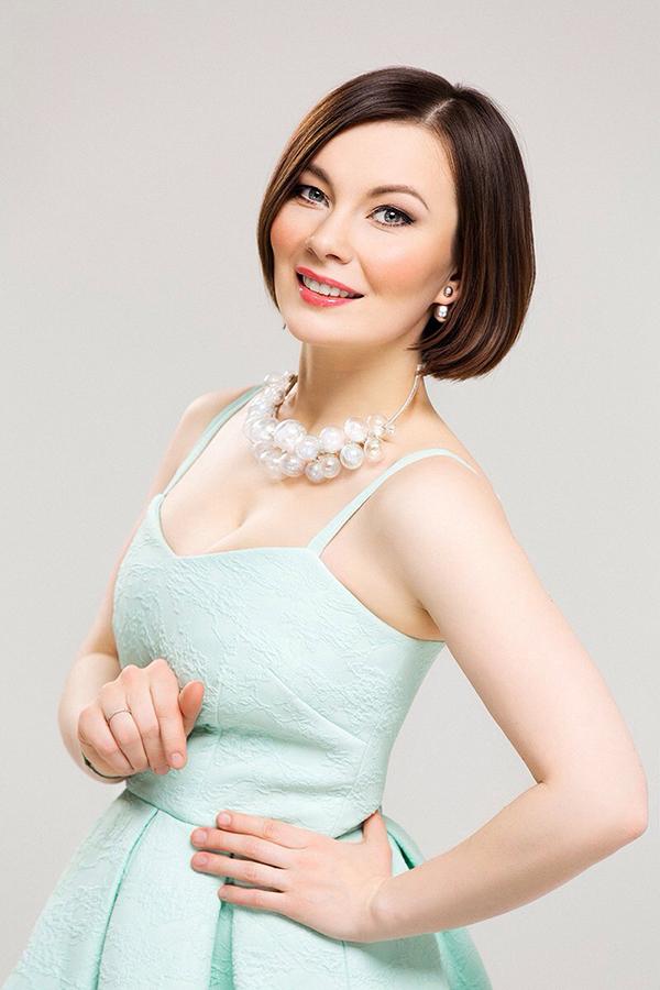 Татьяна Ашакова