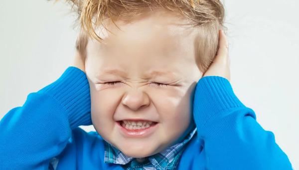 возрастные кризисы ребенка