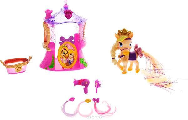 Пони Blip toys