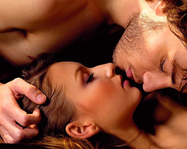 день поцелуев