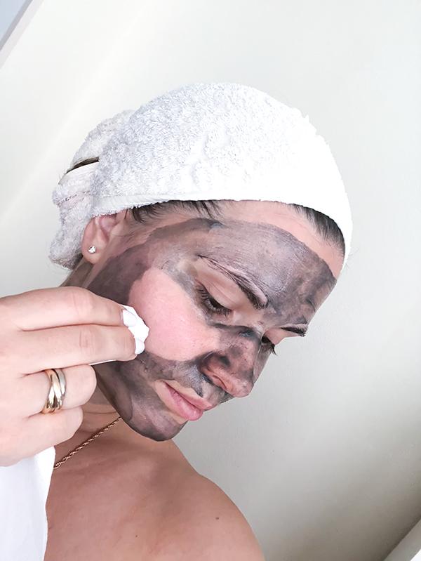 магнитная маска для лица Wilds
