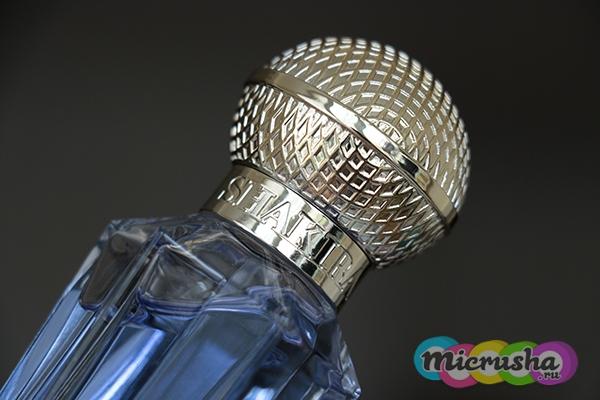 ароматDream Shakira