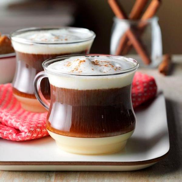 испанский кофе Бом-Бон
