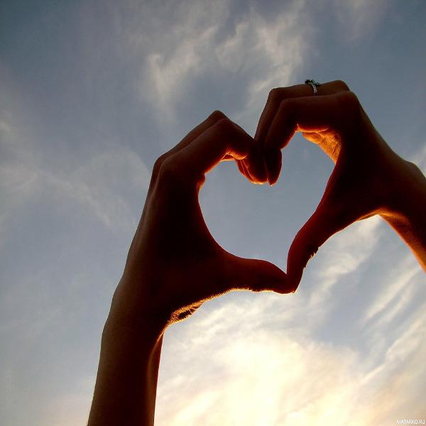 день святого Валентина. как отмечают праздник в других странах.