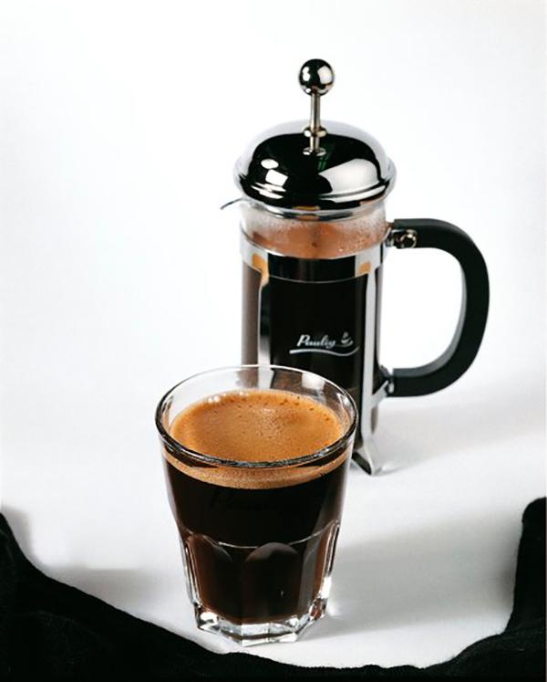 кофейный напиток Бенедикт Камбербэтч