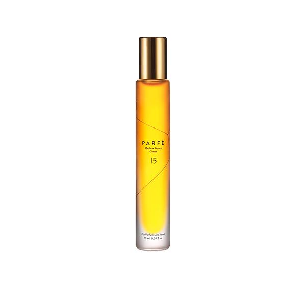 аромат Parfe Номер 15