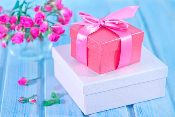 Подарки за активность! Апрель 2019