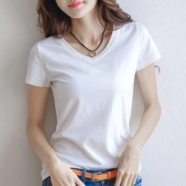 базовый гардероб белая футболка