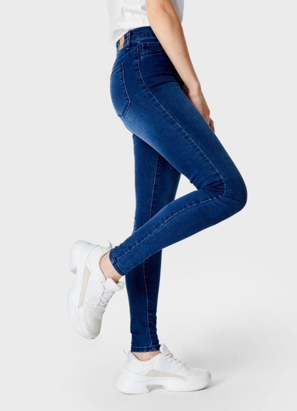 базовый гардероб джинсы