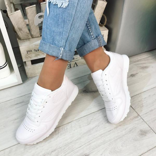 базовый гардероб обувь на лето