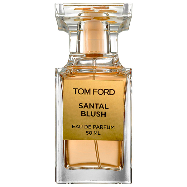 Santal Blush, Tom Ford