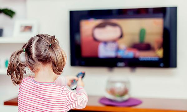 Как превратить телевизор в помощника