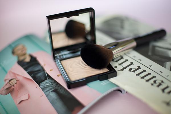 Cosmetics News