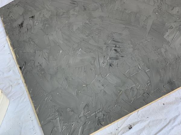 фотофон под бетон