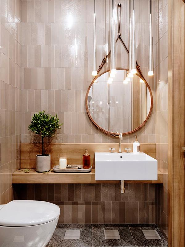 смеситель для ванной комнаты