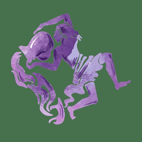 водолей гороскоп на 2020 год