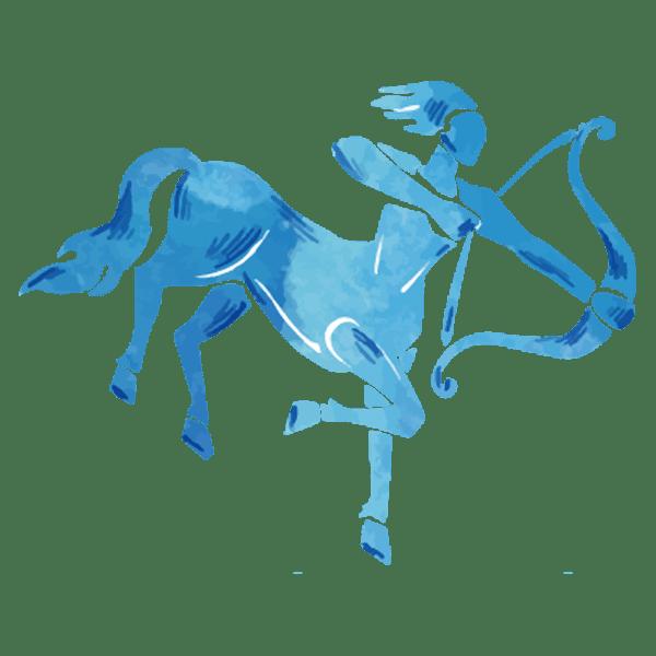 стрелец гороскоп на 2020 год