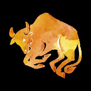 телец гороскоп на 2020 год