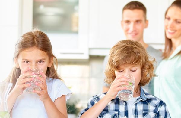 купить питьевую воду