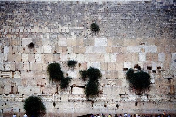 Загадочный и манящий Израиль