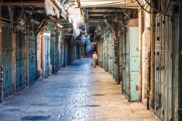 Полезная информация Израиль шабат