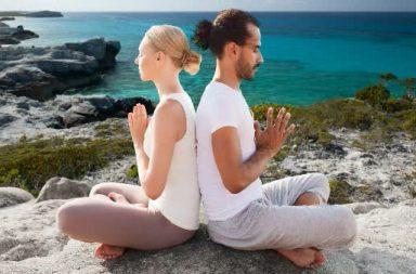 мифы о йоге