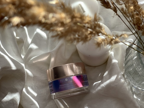 Mixit Proto Cosmetic Ultra-Active Daily Moisturizer