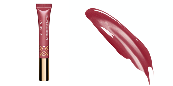 Блески для губ Natural Lip Perfector