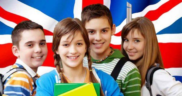 7 способов изучать английский с ребенком по-новому