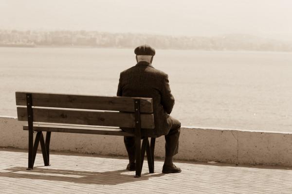 Почему я одинок? Что делать?