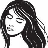 Рисунок профиля (MariSofi)